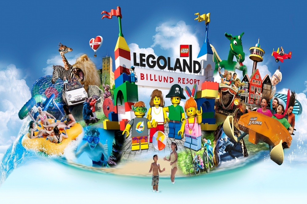 Legoland key visual_original